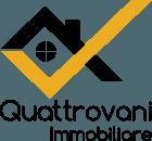 Quattrovani Immobiliare