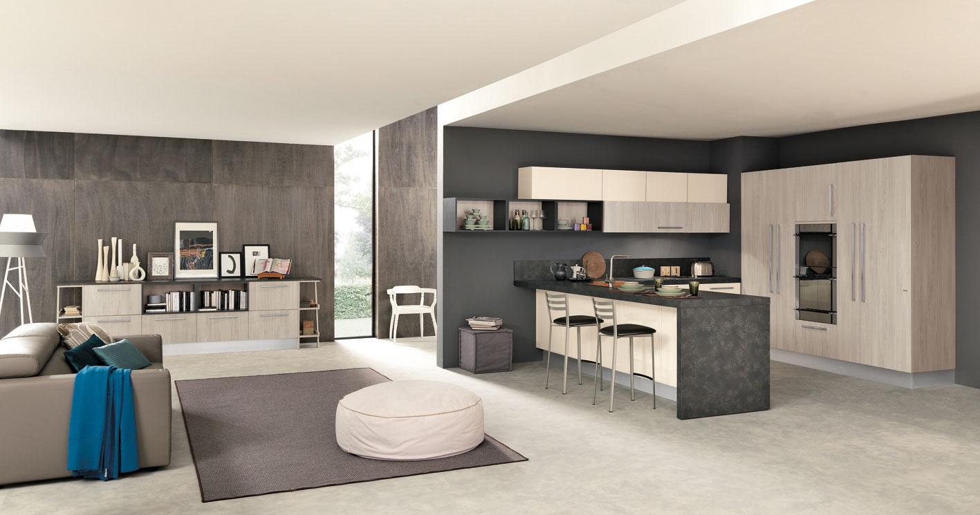 Superior Come Rendere U201cIrresistibileu201d Una Casa In Affitto Arredata.