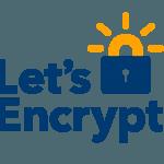 sito sicuro con certificazione ssl