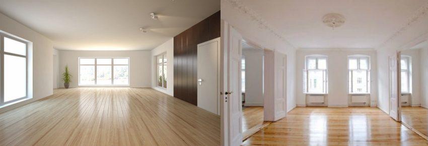 casa-nuova-casa-da-ristrutturare