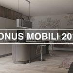 bonus mobili 2018 - quattrovani immobiliare