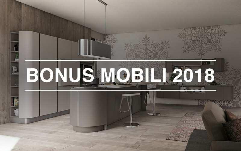 Bonus mobili 2018 quattrovani immobiliare immobiliare news - Bonus mobili 2018 ...