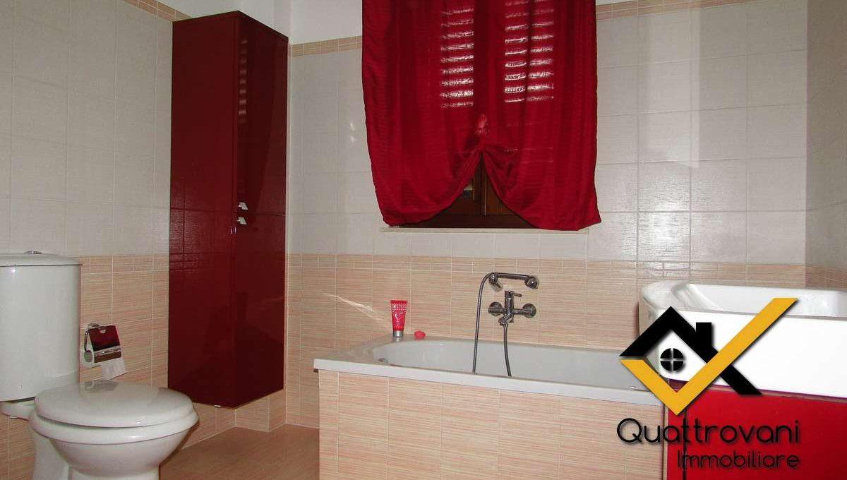 foto bagno (1)