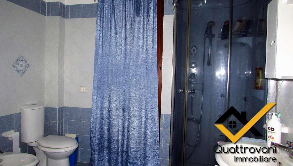foto bagno (2)