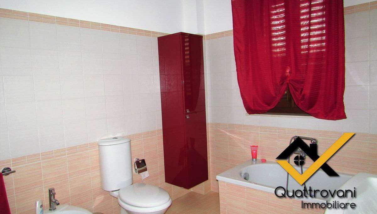 foto bagno (5)