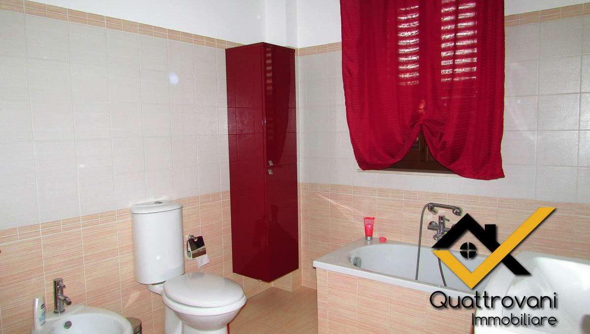 foto bagno (6)