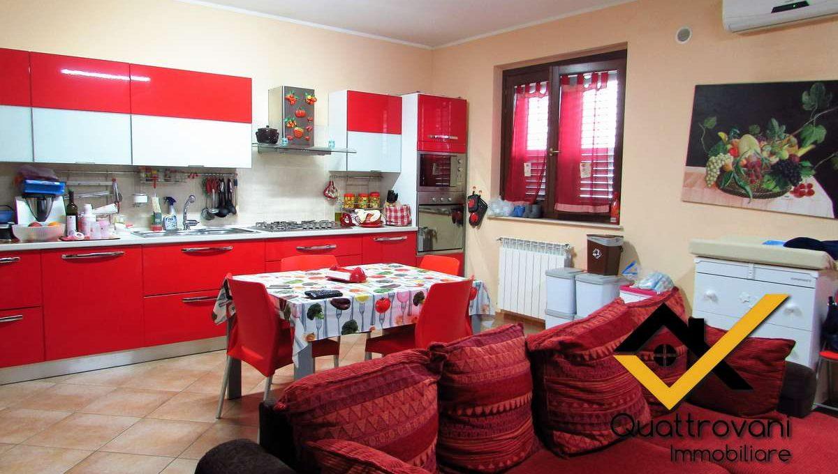 foto cucina (2)