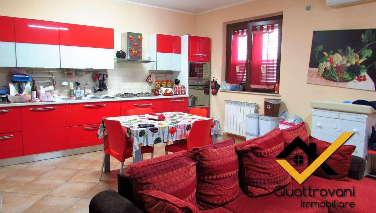 foto cucina (3)