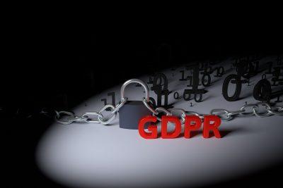 gdpr privacy condominio-foto articolo