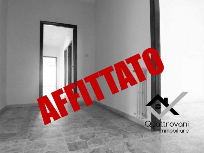6 Vani Luminoso, Via Palazzotto, Catania - AFFITTO