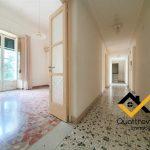 6 Vani + Ammezzato - Via La Spezia - Catania - Affitto