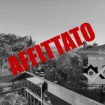 4 Vani - Via Novaluce, Tremestieri Etneo AFFITTATO