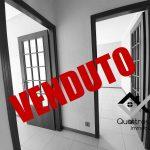 2 Vani, Corso San Vito, Mascalucia - VENDUTO