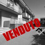 Attico 3 Vani, Via fò San Giovanni La Punta