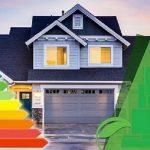 La Classe Energetica della tua Casa