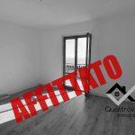 2 Vani Ristrutturato, Aci Catena, Via Vampolieri - AFFITTATO
