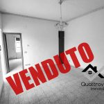 3 Vani Ottimo Investimento, San Giovanni La Punta - VENDUTO