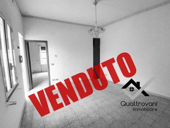 3 Vani Ottimo Investimento, San Giovanni La Punta