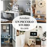 idee-piccolo-studio-in-casa