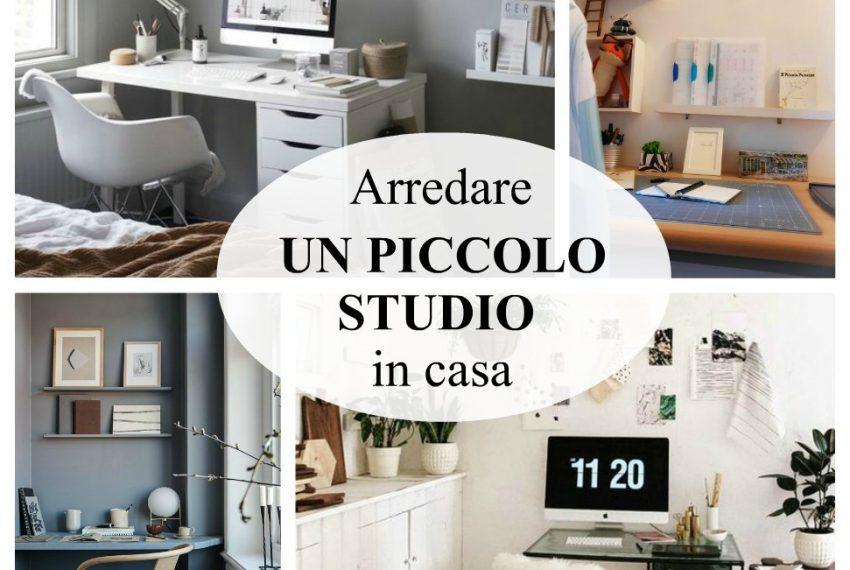 idee-piccolo-studio-in-casa