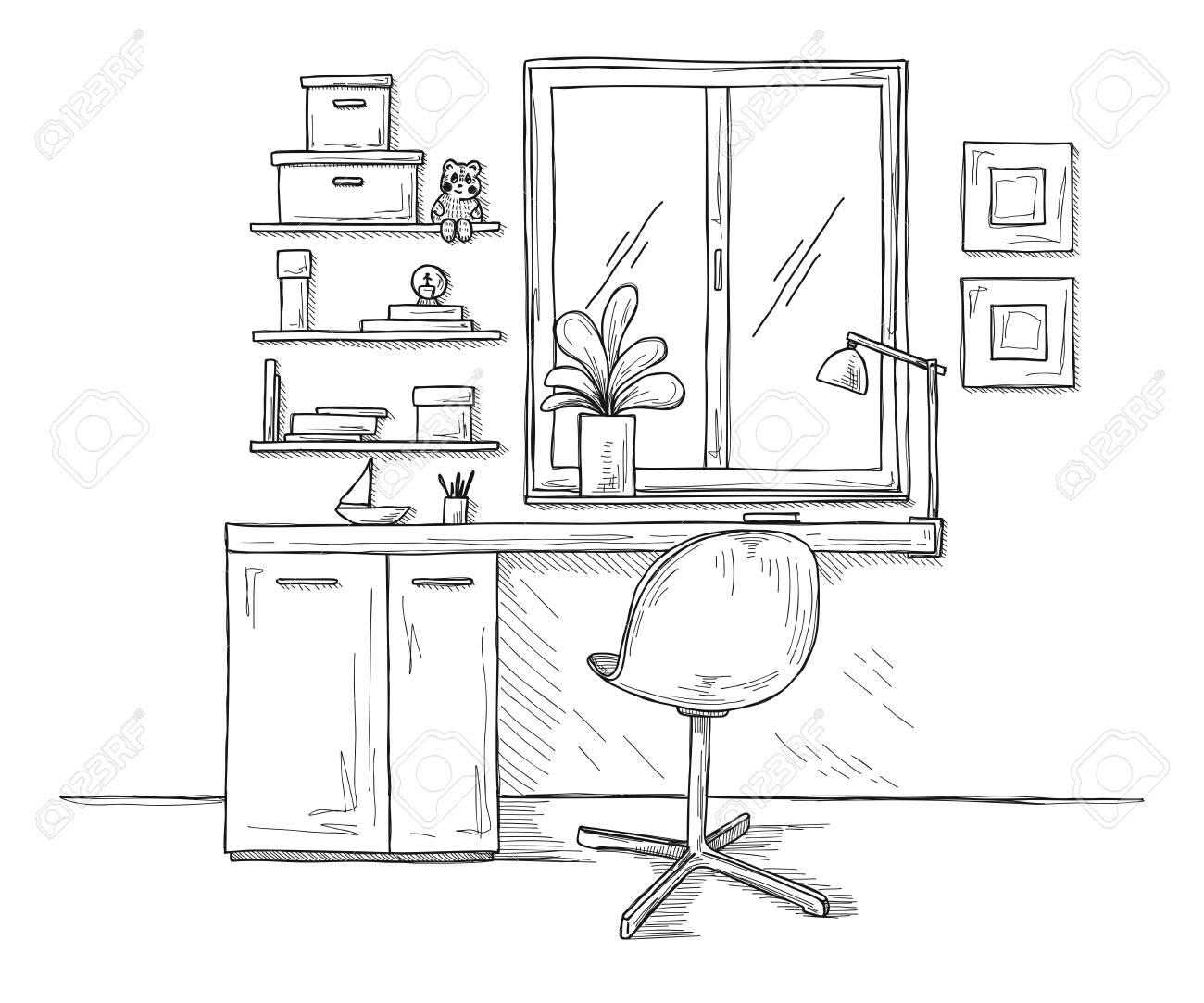 ufficio-in-casa